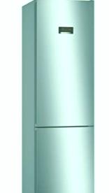 Bosch KGN39XI47
