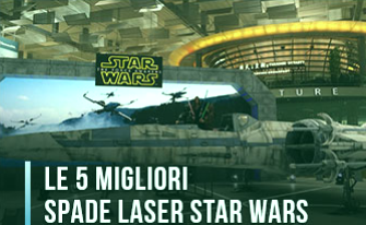 mejores-sables-de-luz-star-wars