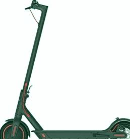 Xiaomi Mi Scooter eléctrico Pro