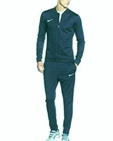 Nike-Academy-Knit