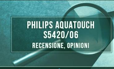 Philips-AquaTouch-S5420-06-revisión