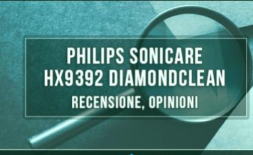 Philips-Sonicare-HX9392-39-DiamondClean-Review