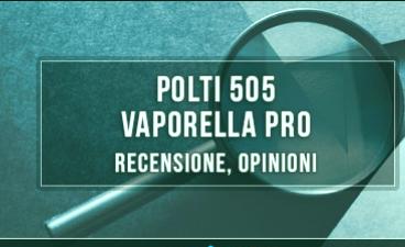 Polti-505-Vaporella-Pro-revisión