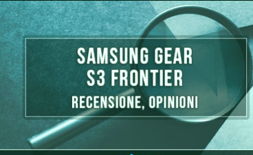 Samsung-Gear-S3-Frontier-Review