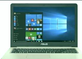 Asus-Vivobook-Pro-N580GD-E408T7