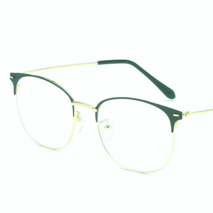 Las 5 mejores gafas de lectura (incluso baratas)