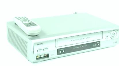 Las 5 mejores videograbadoras (también nuevas VHS)