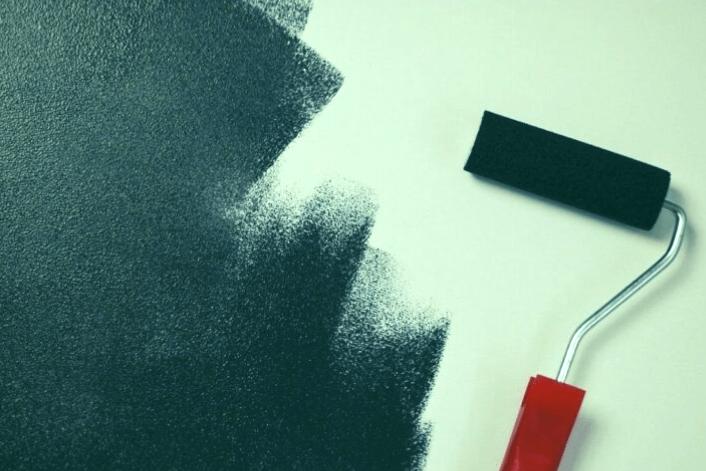 Los 5 mejores rodillos de pintura