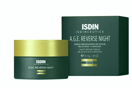 Las 3 mejores cremas de Isdin