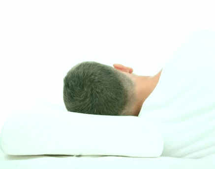 Las 5 mejores almohadas de cabecera para cama