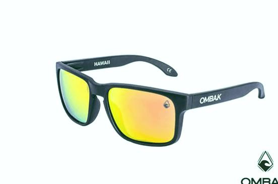 Las 5 mejores gafas de sol polarizadas