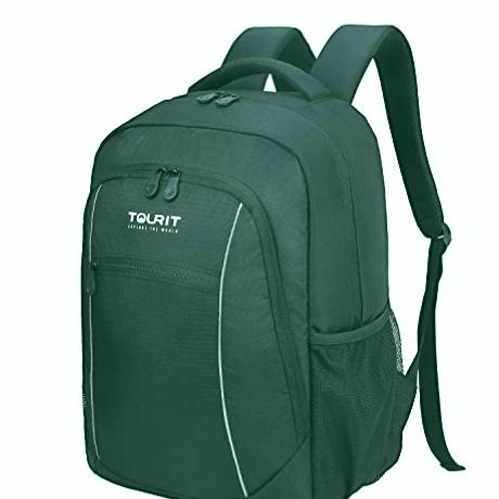 Las 5 mejores mochilas térmicas (bolsas) + reseñas