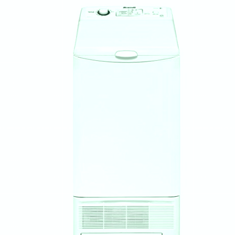 Los 3 mejores secadoras estrechas