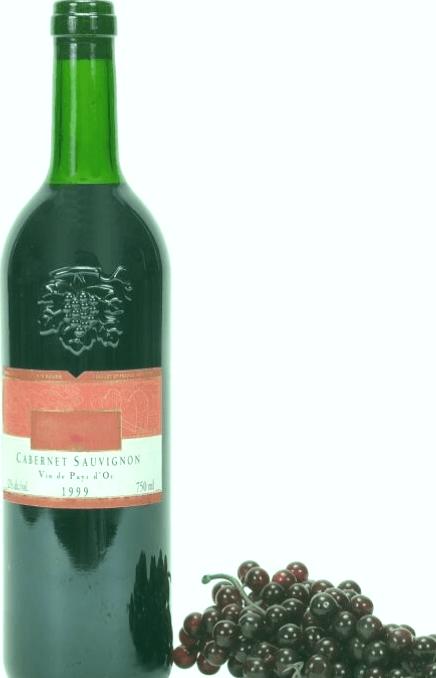 Los 5 mejores vinos dulces