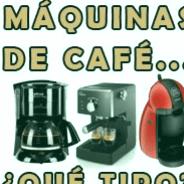 Las 3 mejores máquinas de café con molinillo de café