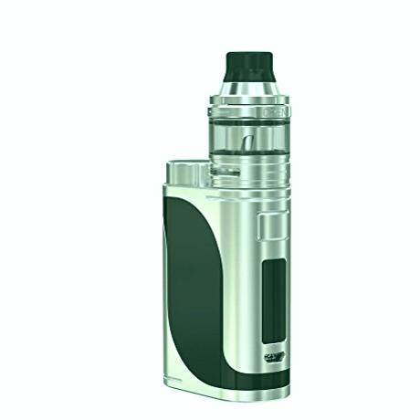 Los 3 mejores cigarrillos electrónicos Eleaf