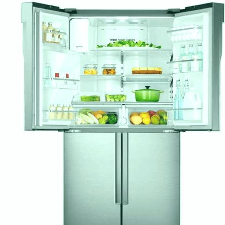 Los 3 mejores refrigeradores eléctricos