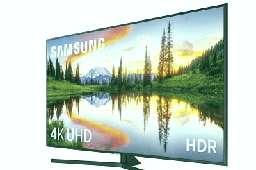 Los 3 mejores televisores Samsung de 32 pulgadas