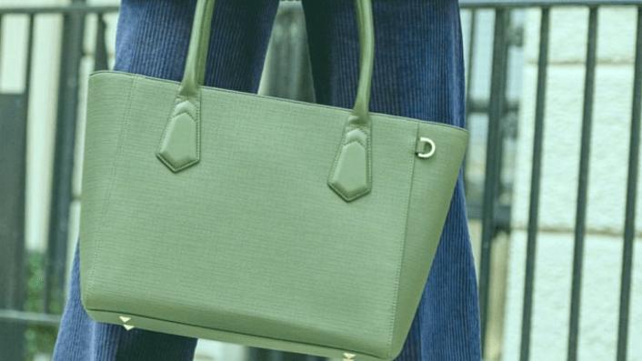 Las 3 mejores bolsas de trabajo para mujeres