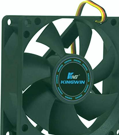 Los 3 mejores ventiladores de CPU silenciosos