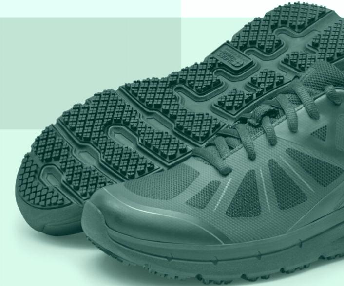 Los 3 mejores zapatos ligeros para lesiones