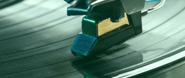 Los 5 mejores cabezales para tocadiscos (agujas) – enero de 2021