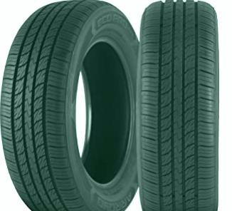 Top 3 neumáticos 205 55 r16 + Reseñas